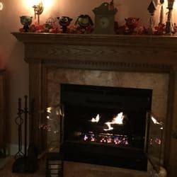 fireplace installation nj generation iii inc heating air conditioning hvac 30 w prospect st waldwick nj phone
