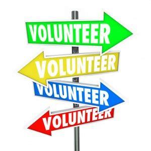 Online Resume Service by Volunteer With Woar Woar Women Organized Against