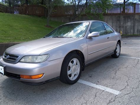 1997 acura cl related infomation specifications weili