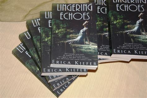 1000 likes giveaway ends friday may 30th erica kiefer