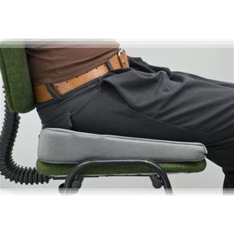 cuscino posturale cuscino posturale a cuneo sitwell sanitaria mirano