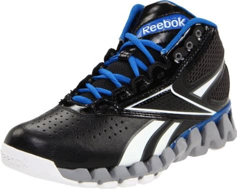 future basketball shoes reebok zig pro future basketball shoe kid big kid