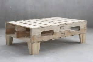 Pallet Patio Furniture Ideas by Recycled Wood Pallets Ideas For Garden Decorations And
