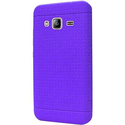 Best Deal Soft Samsung Galaxy J3 2016 Silikon Casing Hp Bumper So for samsung galaxy j3 j320 2016 rugged thick silicone grip soft skin cover ebay