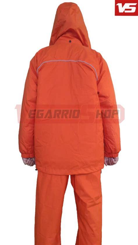 Harga Jas Hujan Merk Acold harga dan spesifikasi jas hujan axio harga 11