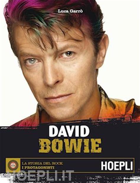 libro david bowie a life i libri su bowie di prossima pubblicazione velvetgoldmine it