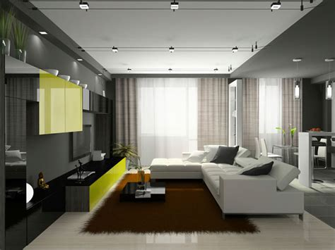 apartment color schemes simple ways to make your apartment feel like home