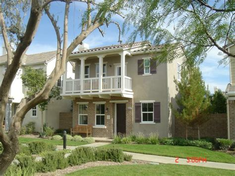 brand new homes in the beautiful temecula valley builder