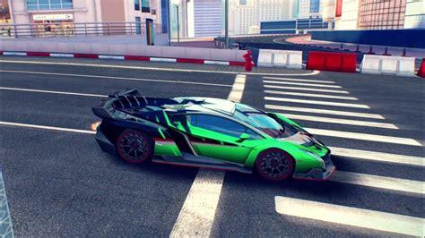 Asphalt 8 Lamborghini Veneno Asphalt 8 Lamborghini Veneno 150 Km H Vs All Audi
