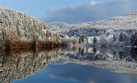 imagenes de colas impresionantes las mas bellas imagenes espectaculares de paisajes del