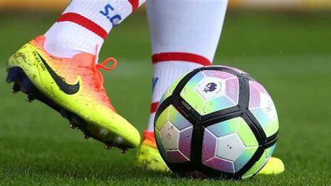 jadwal bola malam ini siaran langsung sepak bola olahraga universitas