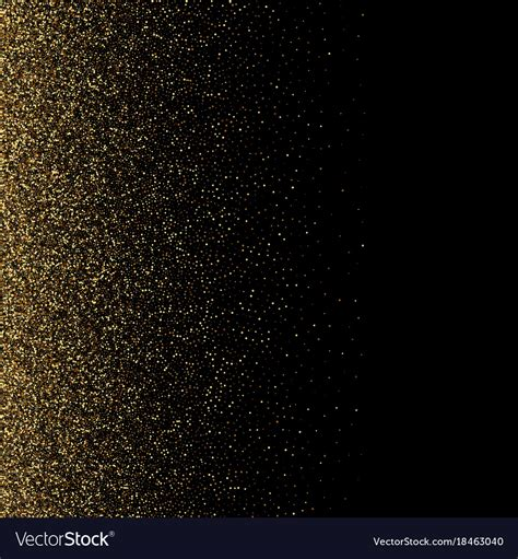 gold and black gold black glitter topsimages com