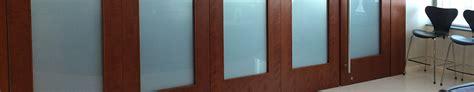 Delray Glass And Shower Door Co Alexandria Va - doors delrayglass