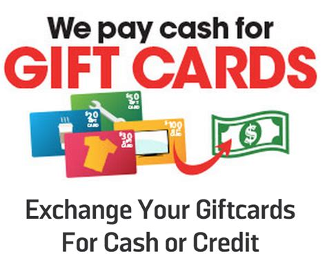 Can I Exchange A Gamestop Gift Card For Cash - last minute gift ideas from gamestop exchange your gift cards here ourkidsmom