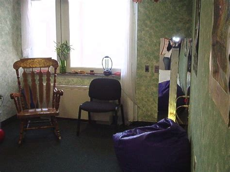 Comfort Rooms In Mental Health by Sensory Rooms In Mental Health Ot Innovations