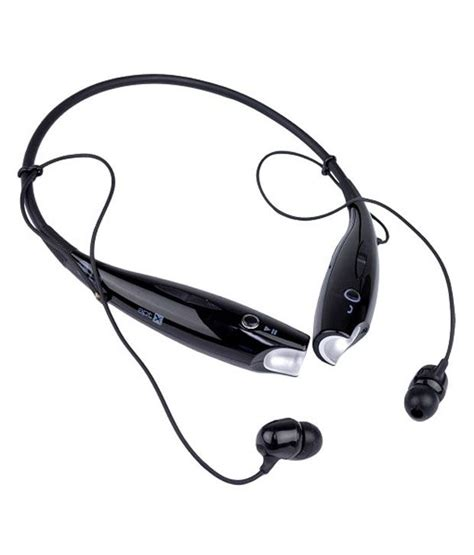 Headphones Lg Tone Earphone Bluetooth Wireless Plus Mic rupee bazar bluetooth headphone with mic buy rupee bazar