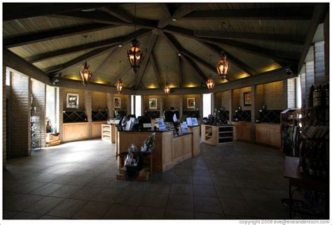 wente tasting room tasting room wente vineyards estate winery photo id 13076 livermor