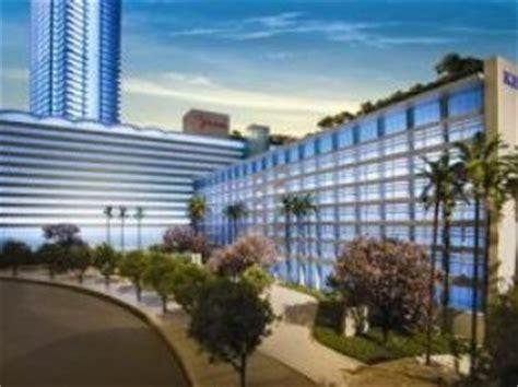 best price on hotel indonesia kempinski jakarta in jakarta hotel r best hotel deal site