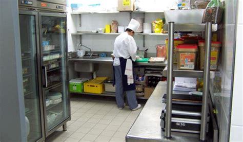 騅ier cuisine inox assathian nos r 233 f 233 rences grandes cuisines