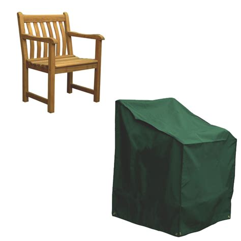 pvc bench seat armchair bench seat cover pvc backed polyester