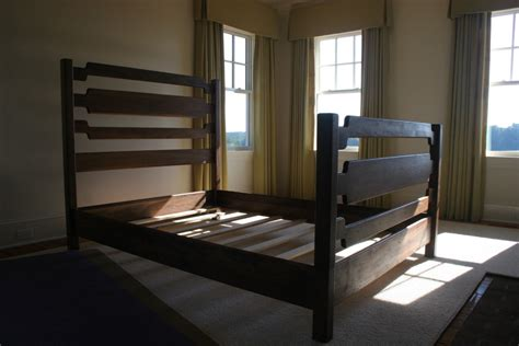 bedroom furniture bradford portfolio bradford custom furniture
