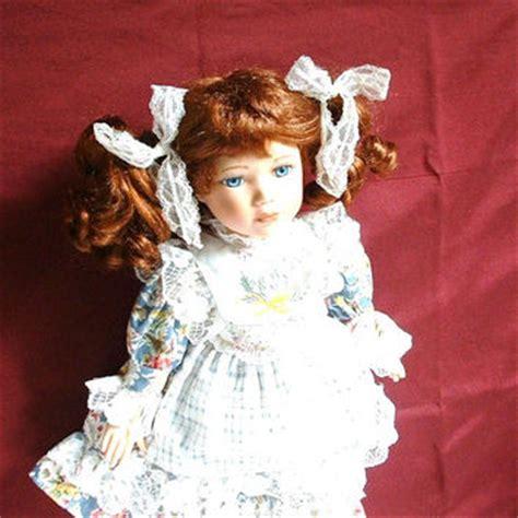 b q porcelain doll shop collectible porcelain dolls on wanelo