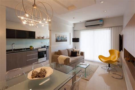 appartamento a roma ristrutturazione appartamenti roma sogek