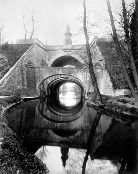 eugene atget paris masters eugene atget french photographer noted for his photographs documenting the architecture and