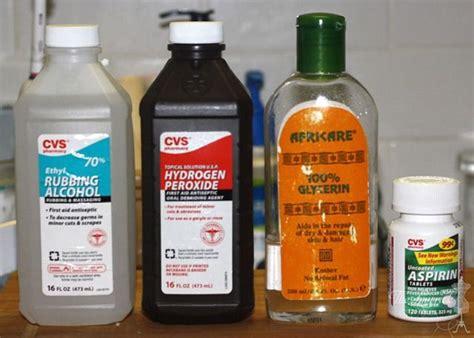 witch hazel ingrown hairs 25 best ideas about ingrown hair remedies on pinterest