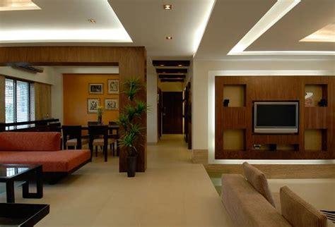 Living Room Interior Ideas India Living Room Interior Designers Living Room Design Ideas