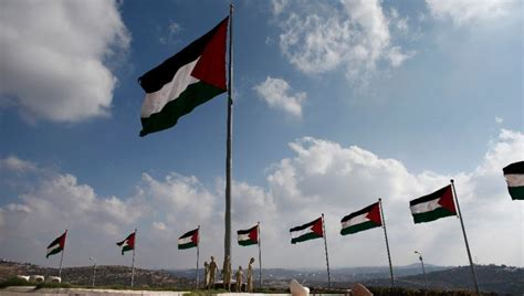 hamas  accept palestinian state   borders