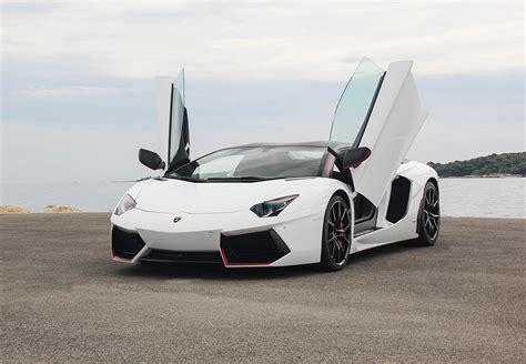 Lamborghini Aventador Mieten by Hire Lamborghini Aventador Lp 700 4 Pirelli Edition Rent
