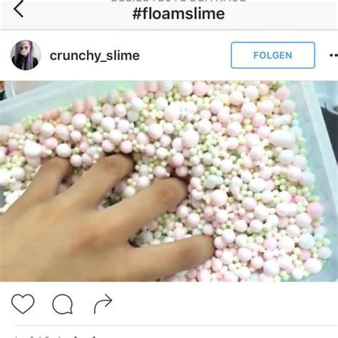 wo kann matratzen kaufen wo kann floam slime kaufen rezept schleim
