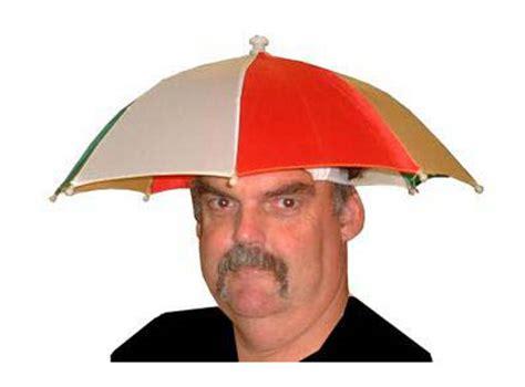 umbrella hat it s hurricane season again shottalk