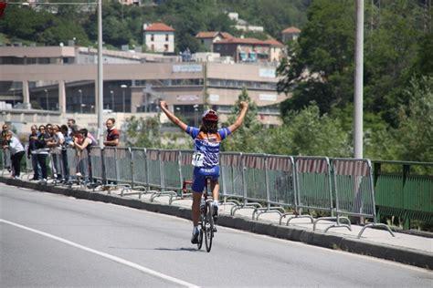 casaccia mobili italia ciclismo net categoria esordienti1 2013 06 02