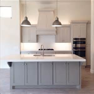 revere pewter kitchen cabinets 25 best ideas about revere pewter kitchen on pinterest pewter colour revere pewter and
