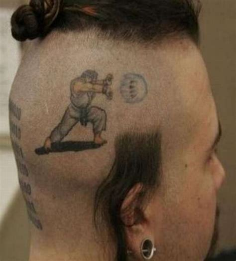 tattoo fail hair bad tattoos 16 of the worst regrets team jimmy joe