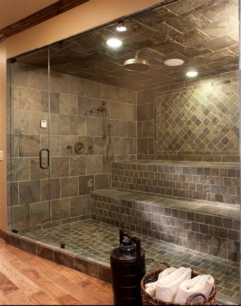 million dollar bathroom designs amazing bathroom with shower look at some amazing showers from houzzcom homes of the