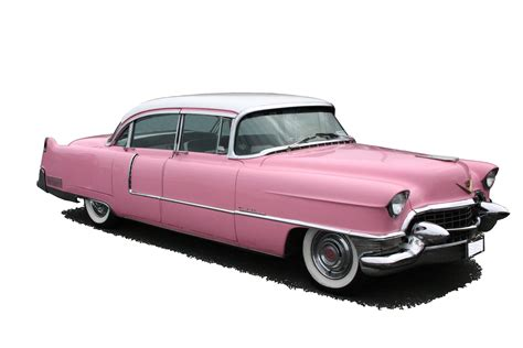 Rosa Auto Kaufen by Pink Cadillac Stock Photo By Amerindub On Deviantart