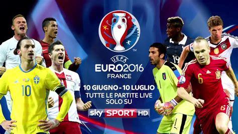 Calendario Serie A Orari Pdf Calendario Europei Pdf Tabellone Da Stare Con Date E