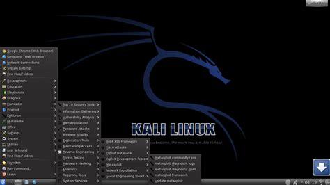 tutorial kali linux pdf indonesia modifikasi kali desktop kali linux indonesia