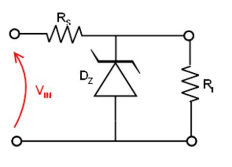 diode cl applications zener diode ac cl 28 images what is a rectifier circuit 12 volt regulated power supply