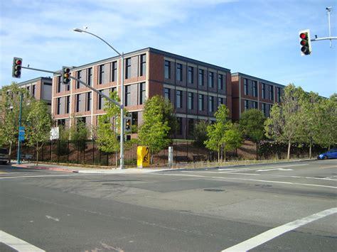 pixar headquarters pixar animation studios phase ii commercial masonry