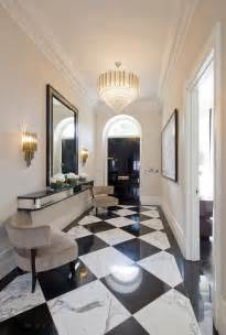 contemporary classic 2140 best foyer images on pinterest entry ways interior