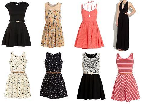 ropa elite 250 ltima moda 7 8 new look