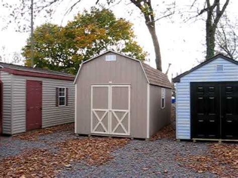 where to get how to build a storage shed erie pa delcie