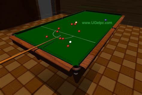 hd snooker game for pc free download full version cracksoftpc get free softwares cracked tools crack patch