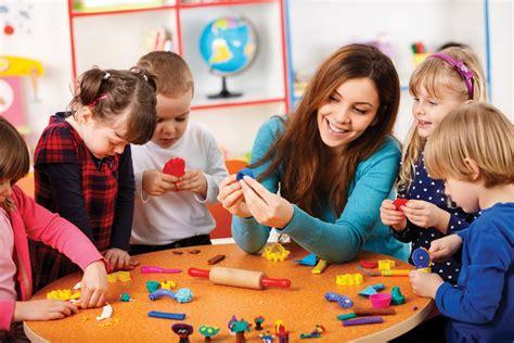 teaching new year to kindergarten master of science in applied behavior analysis nmu