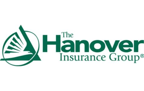 Home And Auto Insurance Company Ratings by Flood Insurance Company Reviews Best Flood Insurance