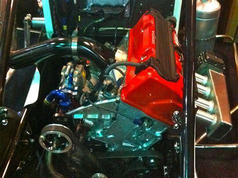 honda usac delivering  engines  midget racers enginelabs